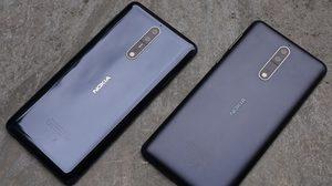สายการผลิตรายงาน Nokia 2, Nokia 7 และ Nokia 9 อาจเลื่อนไปเปิดตัวต้นปี 2018