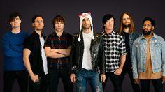 Maroon 5 ปล่อยของแล้ว! เปิดตัวอัลบั้มใหม่ Red Pill Blues