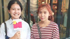 คนนี้แหละ! ที่วัยรุ่นไทยเขายกให้เป็น Idol ทางการศึกษา