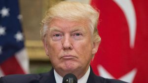 สหรัฐฯ คว่ำบาตรตุรกี โต้ตอบกรณีบุกซีเรีย