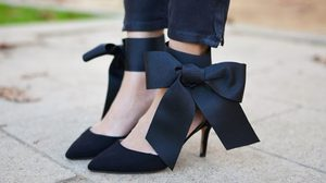 8 เทคนิค DIY รองเท้า ให้เหมือนได้ของใหม่และสดใสขึ้น!!