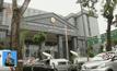 ศาลอินโดนีเซียเริ่มพิจารณาคดีวางยาไซยาไนด์