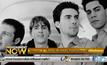 Maroon 5 – กับจุดเริ่มต้นบนเส้นทางสายดนตรี