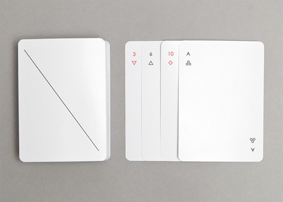 minim_playing_cards_1