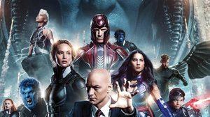 จตุรอาชาโชว์เหนือ! ข่มขวัญ Mystique ใน 5 คลิปล่าสุดจาก X-Men: Apocalypse