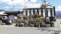 [รีวิว] Hotel Tatsugaoka Fuji ที่พักในญี่ปุ่น มองเห็น ภูเขาไฟฟูจิ แบบเต็มตา