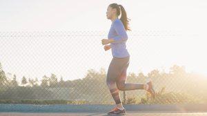 ข้อดีของการออกกำลังกาย ในหน้าหนาว - อากาศหนาวๆ ยิ่งต้องเสียเหงื่อ