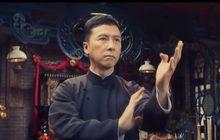 Ip Man 4 : The Finale ภาคสุดท้ายของ ยิปมัน กระแสดีทำเงินถล่มอเมริกา-เอเชีย