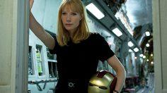กวิเน็ธ พัลโทรว ยุติบทบาทเลขาสาวสุดแกร่ง เปปเปอร์ พ็อตต์ส หลังจาก Avengers: Endgame