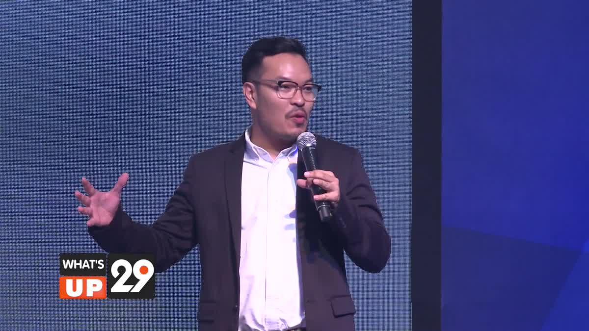 โซนี่ไทยเผยโฉม Xperia XZ Premium ที่มาพร้อมเทคโนโลยี 4K HDR เครื่องแรกของโลก