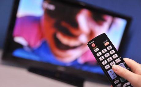 25-1741772-digital tv_fct1024x630x43_t460