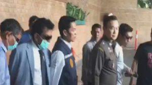 บุกรวบหัวหน้ามาเฟียอินเดียเจ้าของซุ้มมือปืนใหญ่ หลังพาครอบครัว-ลูกน้องเที่ยวไทย