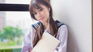 สุดยอด! แรงบันดาลใจจากครูญี่ปุ่น สอนให้เด็กมีความสุขและสนุกกับการเรียน