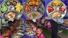 ผู้ปกครองปลื้ม หลังพบอาหารกลางวันลูก ลั่น! กินดีกว่าอยู่ที่บ้าน