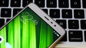 เปิดตัว New Xiaomi Redmi Note 3 ถูกเหมือนเดิม เพิ่มเติมคือความแรง!