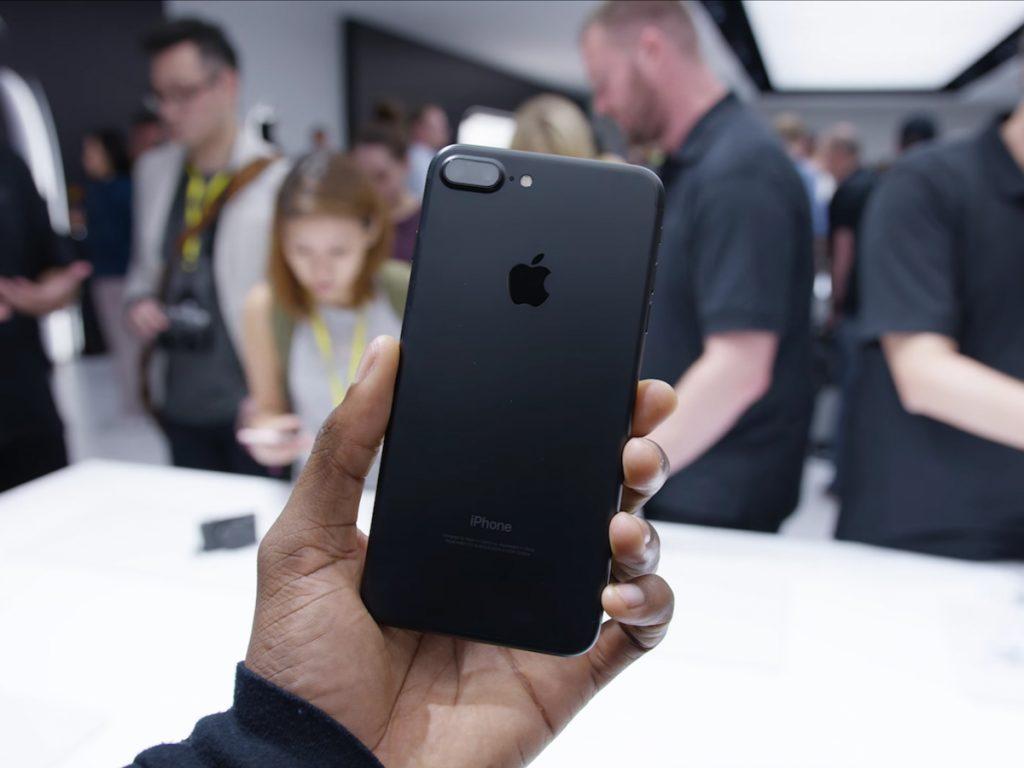 1-iphone-7-plus