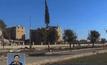 ซีเรียขับไล่กลุ่มกบฎออกจากย่านสำคัญในอเลปโป