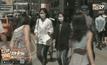 สถานการณ์การแพร่ระบาดไวรัสเมอร์สในเกาหลีใต้