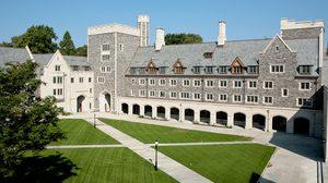 มหาวิทยาลัยต่างประเทศ ที่ไปเรียนแล้วคุ้มค่ามากที่สุด