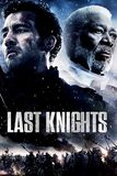 Last Knights ล่าล้างทรชน
