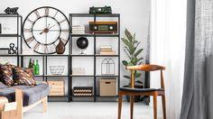 4 วิธี จัดเก็บของในบ้าน เพิ่มพื้นที่การใช้งานให้สะดวกยิ่งขึ้น