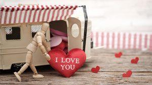 ใจเจ็บ เจ็บใจ ในบางครั้งความรักก็ต้องการพักผ่อน - ข้อคิดความรัก