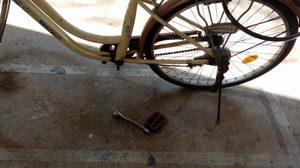 """'จ่านิว' บอก บุญไม่ถึง ไม่ได้ไป """"ปั่นเพื่อพ่อ"""" เหตุจักรยานพัง!"""