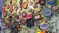 Tooney's : A Toy Museum Embracing Your Dreams (Part I)