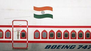 สายการบินแอร์อินเดียจะยุติการใช้พลาสติกที่ใช้เพียงครั้งเดียวบนเที่ยวบิน
