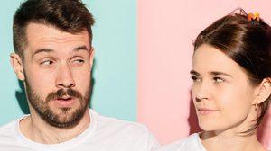 5 วิธีสแกน รักจริงหรือเจ้าชู้ เมื่อเจอหนุ่มที่ถูกใจ บนโลกออนไลน์