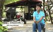 Five minutes Bighero : ชุมชนเรวดีโซน 2 HERO ต้นแบบการพัฒนาชุมชน ตอนที่ 3/5