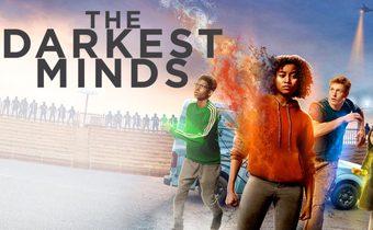The Darkest Minds จิตทมิฬ