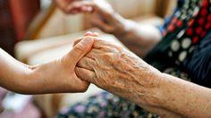 เข้าท่า! โมเดลศูนย์ดูแลผู้สูงอายุครบวงจร ม.นเรศวร สอดรับสังคมผู้สูงอายุ