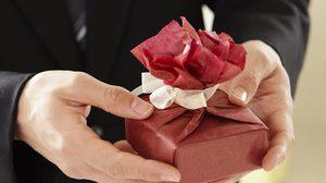 ของขวัญที่ผู้ชายอยากให้ แต่ผู้หญิงไม่อยากได้