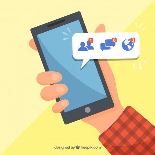 สมาร์ทโฟน กันน้ำ อึด ๆ เหมาะกับสายลุย