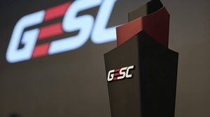 GESC Thailand Dota 2 Pro Circuit Minor พร้อมแล้ว ลุ้นทีมไทยฟัดโปรต่างชาติ!