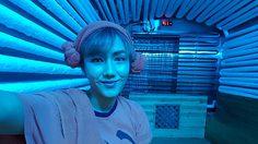 [รีวิว] จิมจิลบัง (Jjimjil-bang) โรงอาบน้ำสไตล์เกาหลี ที่ต้องไปลองสักครั้ง