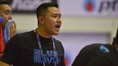 ต้องดีกว่านี้! โค้ชหมี ชี้ บลูเวฟ ชลบุรี ยังมีหลายจุดต้องแก้ไข หากหวังป้องกันแชมป์