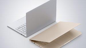 Xiaomi Mi Notebook Air แล็ปท็อปรุ่นแรกของค่าย