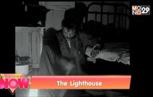 Movie Review : The Lighthouse