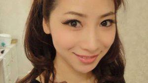 Masako Mizutani แม่บ้านสาวญี่ปุ่น อายุ43 ยังแบ๊วเวอร์