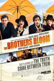 The Brothers Bloom พี่น้องบลูมรวมกันตุ๋น จุ้นละมุน