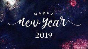 รวมสถานที่เคาท์ดาวน์ 2019 - ปีใหม่เคาท์ดาวน์ที่ไหนดี?