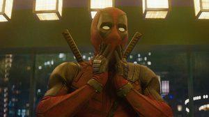 คนวาดเดดพูลยืนยัน หนัง Deadpool 3 จะเกิดขึ้น