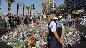 ฝรั่งเศสยืดเวลาภาวะฉุกเฉินอีก 6 เดือน เฝ้าระวังเหตุร้ายซ้ำ