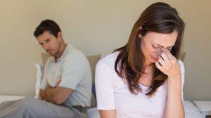 3 เรื่องสำคัญ ที่ คู่รักป้ายแดง ต้องคุยให้เคลียร์ ก่อนรักพังตั้งแต่แต่งงานปีแรก