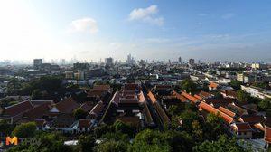 ราชกิจจาฯ เผยแพร่ประกาศ พ.ร.ฎ.ลดภาษีที่ดินและสิ่งปลูกสร้างประเภท พ.ศ.2563