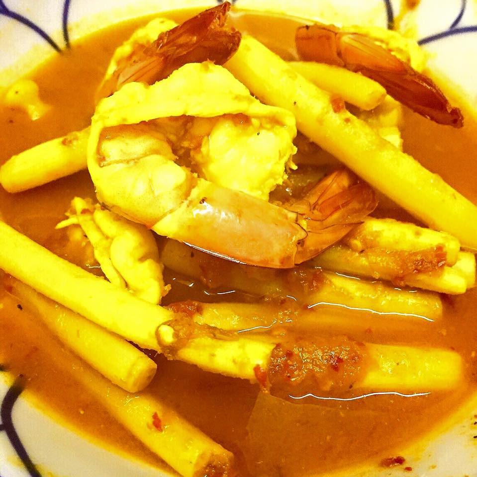 south food thai