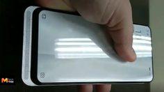 เผยข้อมูล Asus Zenfone 6 ยืนยันใช้ชิป Snapdragon 855 แบต 5000mAh