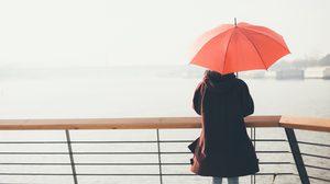 ความเหงา อันตรายมากกว่าที่คิด อาจทำร้ายสุขภาพโดยไม่รู้ตัว